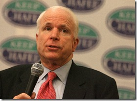 mccain-on-winning-the-white-house
